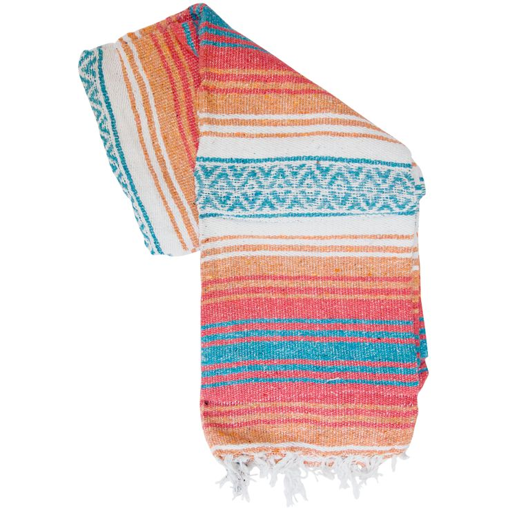 89 Best Images About Mexican Blankets On Pinterest