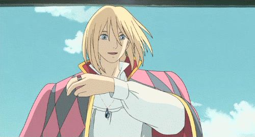 """Well done, Sonja Cool! 