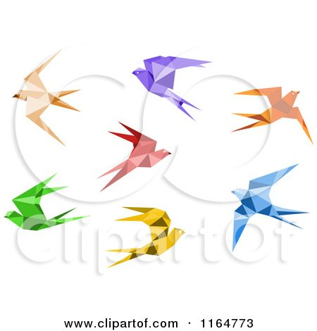 39 Best images about hummingbird clipart on Pinterest | Free ...