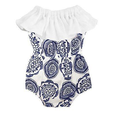 Awesome Stylish Baby Girl Clothes Newborn Baby Boy Girl Bodysuit Romper Jumpsuit Sunsuit Outfits Clothes UK Stock... Check more at http://24shopping.cf/my-desires/stylish-baby-girl-clothes-newborn-baby-boy-girl-bodysuit-romper-jumpsuit-sunsuit-outfits-clothes-uk-stock/