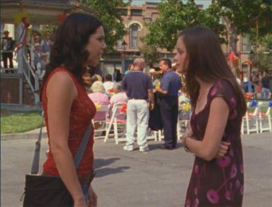 3.1 Those Lazy-Hazy-Crazy Days | Community Post: 23 Best Gilmore Girl Episodes Ever
