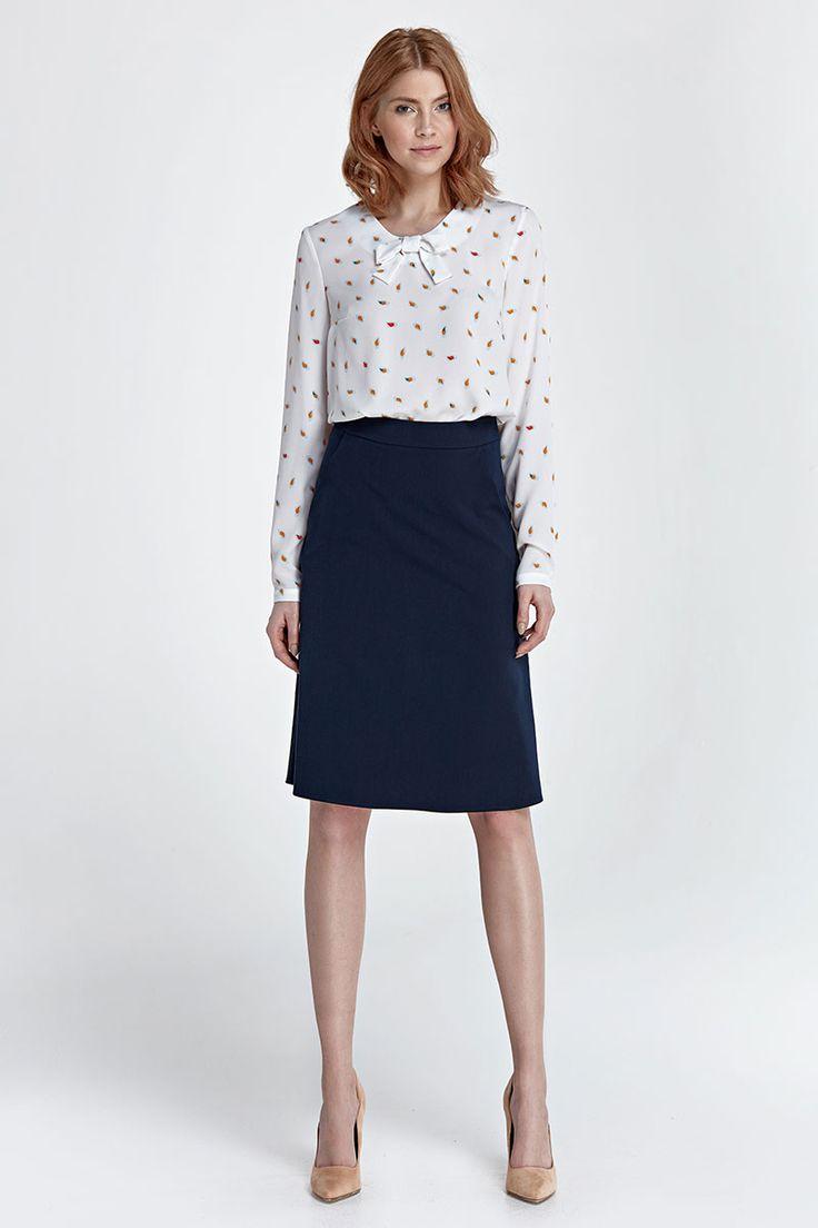 acheter un jupe trap ze taille haute chic et glamour les nouveaut s pinterest. Black Bedroom Furniture Sets. Home Design Ideas