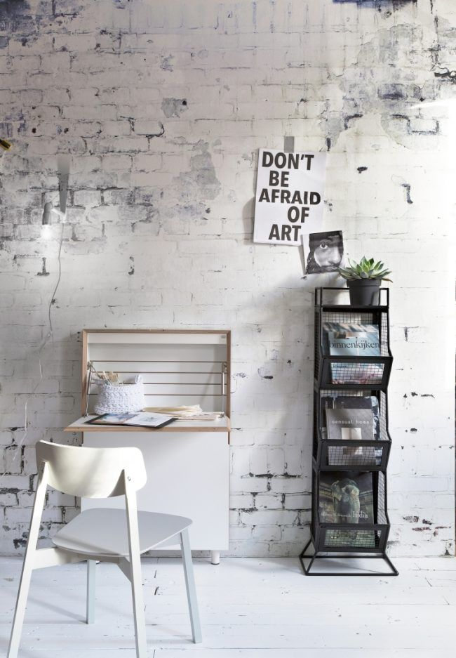 backstein-tapete-wandgestaltung-weiss-skandinavisch-minimalistisch-alt-rau-ausgelichen-realistisch