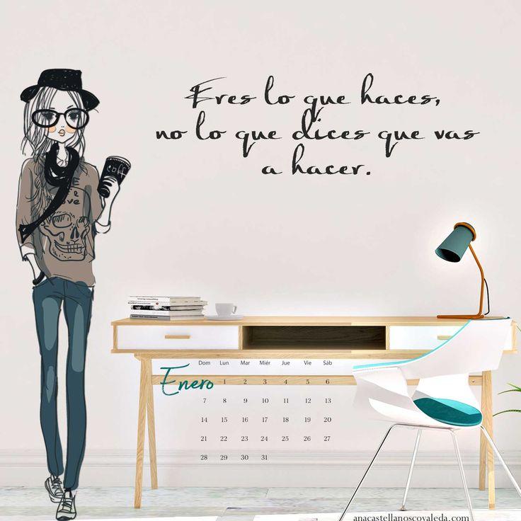 🎂Hoy es el cumple de una servidora, que es un año mayor (aunque no lo parezca 😏) y algo más sabia. Normalmente me cojo el día libre aunque, esta vez, sólo la tarde y para estudiar... La disfrutaré a vuestra salud, pero siempre haciendo cosas!!😉 http://amp.gs/GFOy #emprendedores #emprendiendo #autónomos #negocios #mujeresfuertes #mujerespoderosas #emprendedoras #mujeresemprendedoras #pensamientopositivo #jefa #girlboss #emprendimiento #emprendiendo #emprendedora #trabajando…