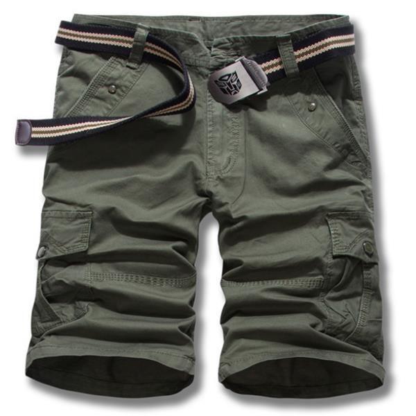 Top 25  best Cargo shorts for men ideas on Pinterest | Men's ...
