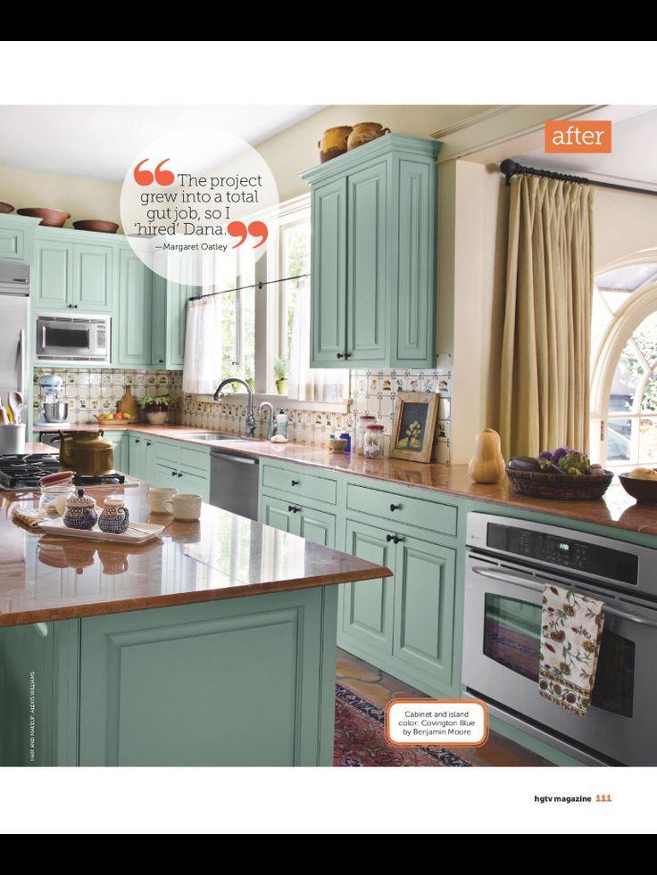 Interior Design Kitchen Ideas Impressive Inspiration