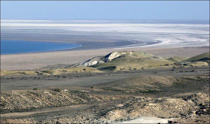 Lacul Baikal riscă să dispară la fel ca Marea Aral dacă Mongolia pornește un amplu proiect energetic. Cât de aproape suntem de catastrofă?