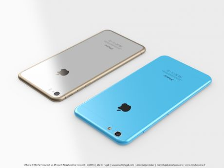 iPhone 6 release date: German carrier announces September 19 launch?