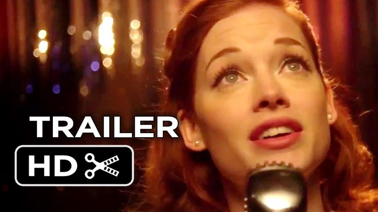 Weirdo ! :-O Bang Bang Baby Official Trailer #1 (2014) - Jane Levy, Justin Chatwin Sc...
