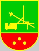 Slika:Občina Odranci grb.gif - Wikipedija, prosta enciklopedija