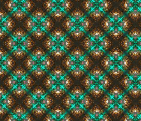 IMG_20160810_010449 fabric by turoa on Spoonflower - custom fabric