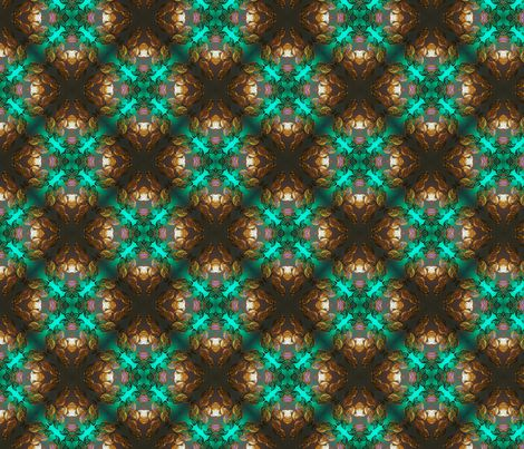 IMG_20160810_010449 fabric by turoa on Spoonflower - custom fabric