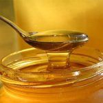 Εκπληκτικο! Ερευνα του Α.Π.Θ. εξετασε 48 διαφορετικα ελληνικα μελια. Δειτε ποιο μελι ειναι το καλυτερο για την υγεια!!