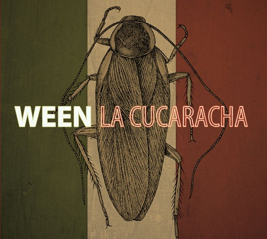 1000 Images About La Cucaracha On Pinterest