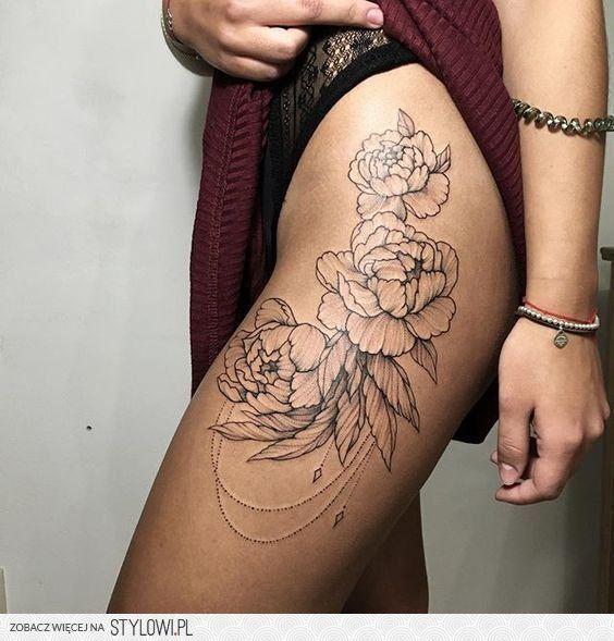 tattoo auf schwarzer haut sex kontakt forum