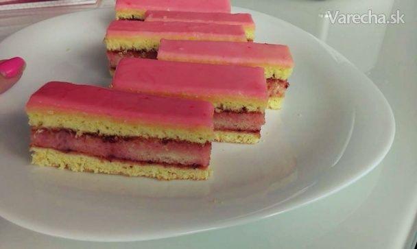 Ako chutí pravý punčový dezert? Okoštujte s nami - Magazín