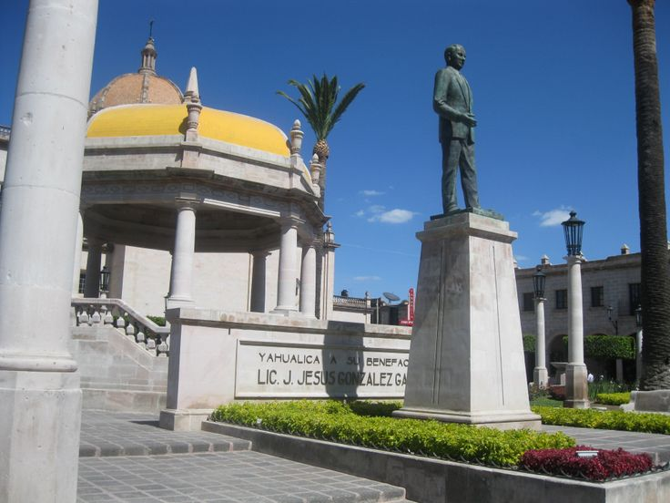 1000 Images About Yahualica Jalisco Mexico On Pinterest