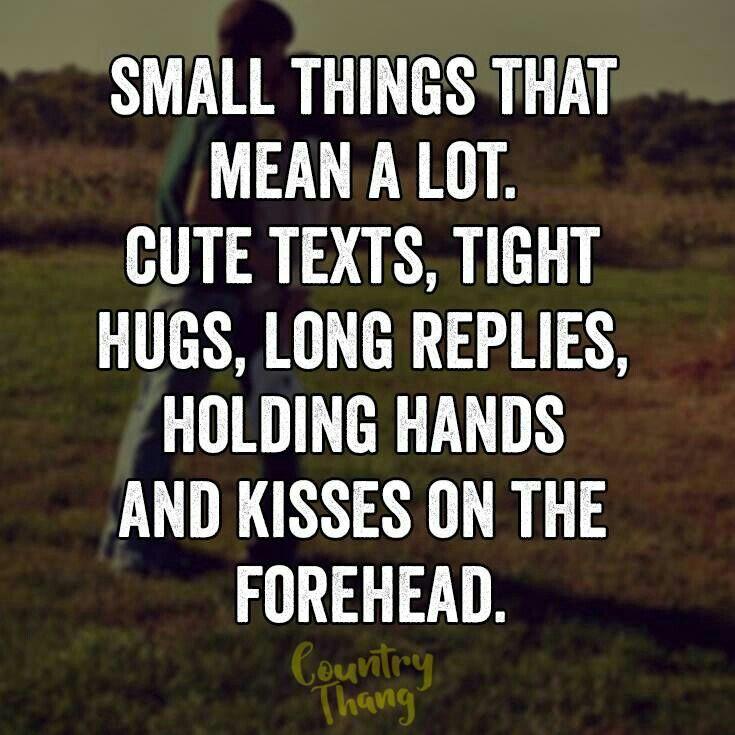Sweet loving bbw dating