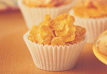 Welcome to Kellogg's Australia and New Zealand - Recipes - Honey Joys