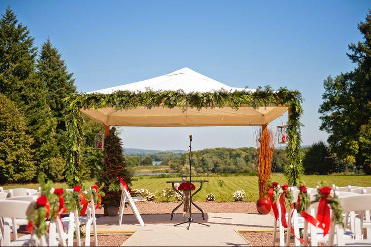 My Christmas Wedding