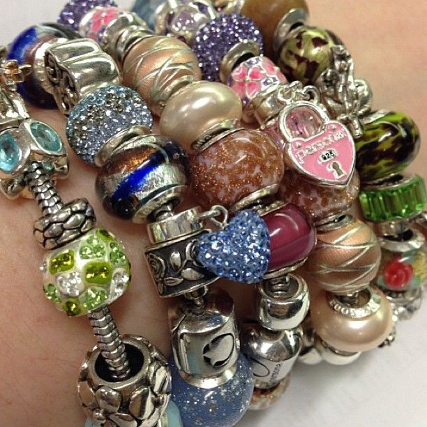 Persona Charm Bracelet: 118 Best Persona Jewelry Images On Pinterest