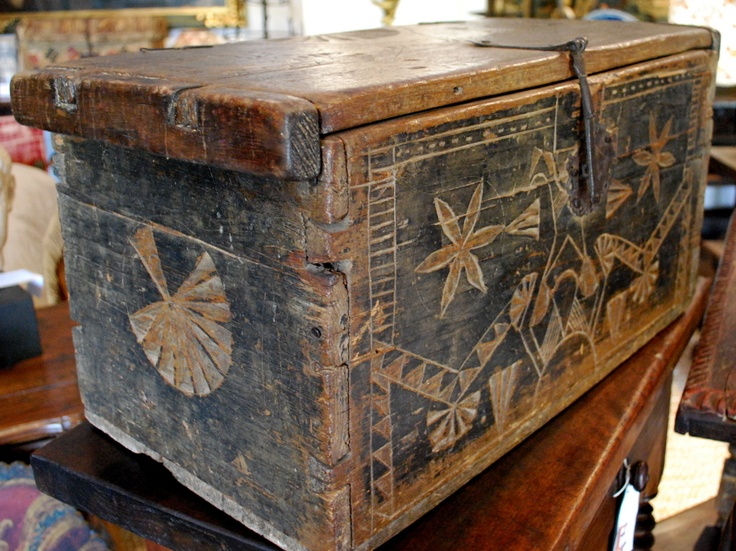 antique new mexico chest - 7 Best New Mexico Furniture Images On Pinterest Southwestern