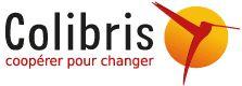 Colibris est un mouvement initié par Pierre Rhabi. Sa mission est d'inspirer, de relier et de soutenir ceux qui souhaitent participer à une évolution écologique et humaine de la société. Colibris accompagne ainsi des collectifs humains dans la reprise en main de leur destinée sur leur territoire