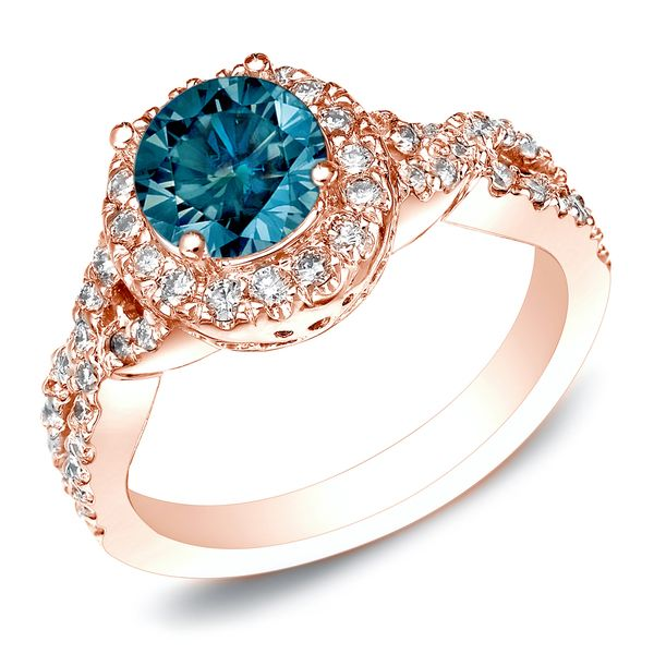 diamond wedding top engagement budget rated com best rings heavy weddings set any for kobelli ring
