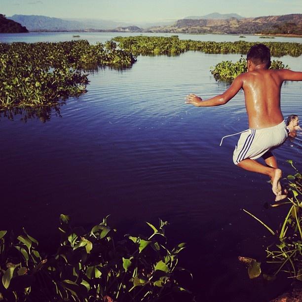 49 Best Playas El Salvador Images On Pinterest: 57 Best Playas Y Lagos, El Salvador. Images On Pinterest