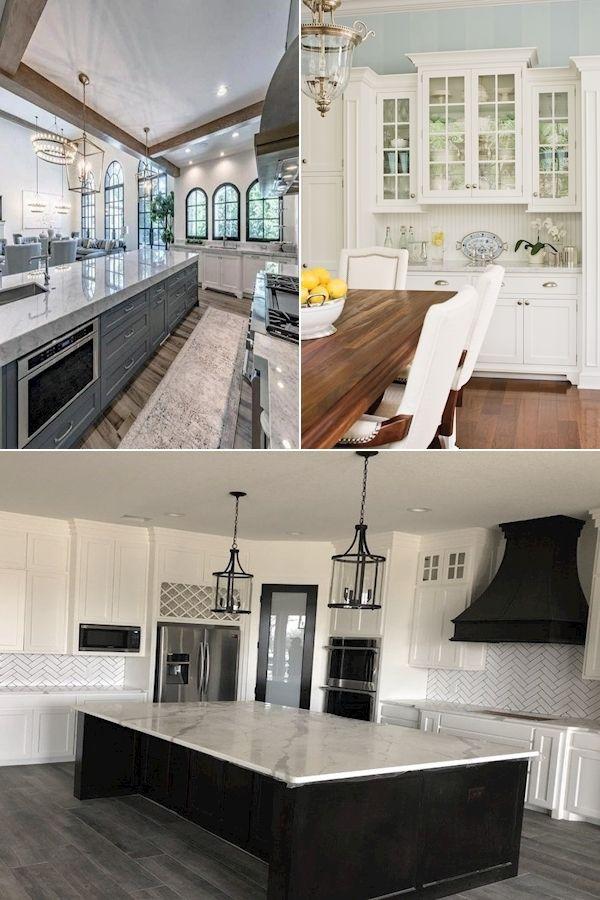 Small Kitchen Design Ideas Best Modern Kitchen Designs Kitchen Decorating Ideas 2015 In 2020 Kitchen Decor Modern Kitchen Design Kitchen Design Small