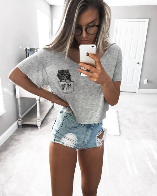 2796 best casual outfits images on Pinterest