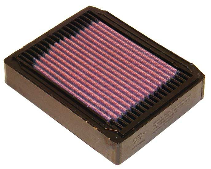 K&N BMW Air Filter. *BM-0300*