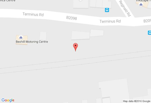 ISS passed overhead August 01 2016 at 01:29AM