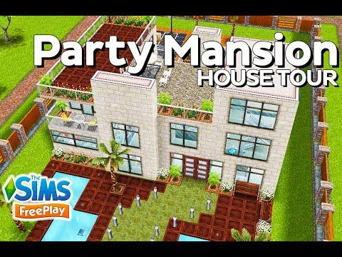 17 best the sims freeplay images on pinterest sims house sims and