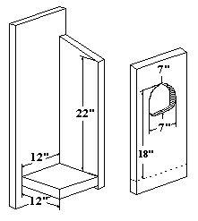 D F B B Ceb E Dd F F Nest Box Birdhouse Ideas