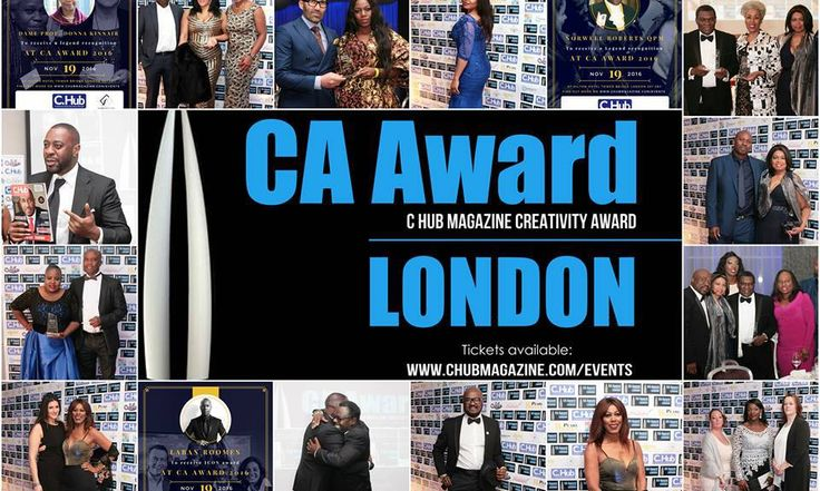 #BUSINESS | Nominations are closed for the 2016 #CAAWARDS.You can now book your ticket >> https://tropicsmag.wordpress.com/2016/07/20/the-ca-awards-now-open-for-nominations/ #Africa #London #Afrique