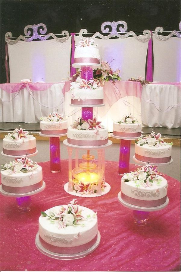 Cake Ideas For Quinceaneras : 100+ ideas to try about QUINCEANERA CAKES Quinceanera ...