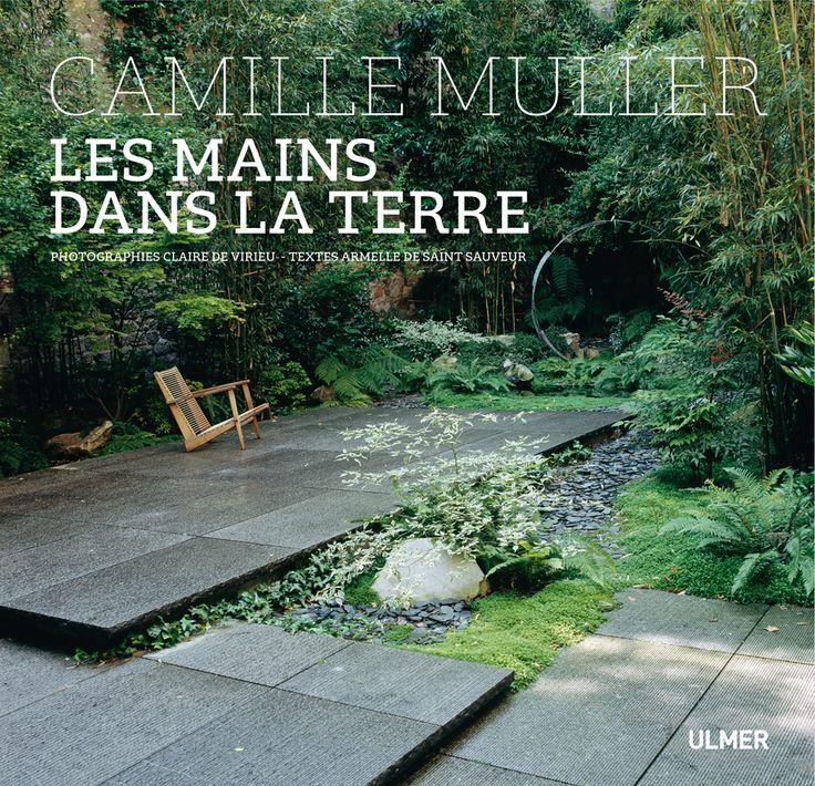 Les mains dans la terre (Camille Muller)  http://www.pariscotejardin.fr/2012/09/les-mains-dans-la-terre-camille-muller/