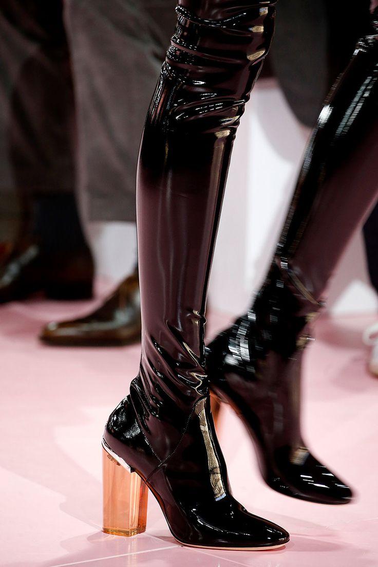 Christian Dior FW15