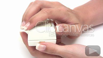 Check out this Ring Wedding Engagement HD Stock Footage Clip. Static shot made in artificial lighting. Close-up. 2010-01-20.