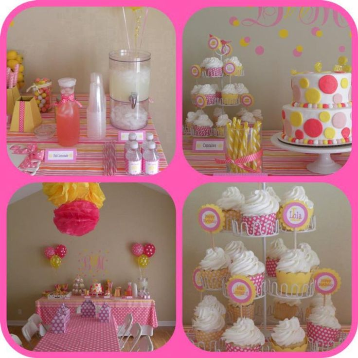 ideas on pinterest summer baby baby showers and strawberry lemonade