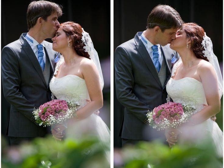 Bruidsfoto, bruidsfotograaf, www. cfoto.nl, trouwen, trouwfoto's, trouwfoto, bruidsfoto's. Wedding
