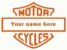 would like a decal or painting above ronnies crib like this... with his name in middle