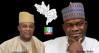 Appeal Court upholds Yahaya Bellos election as Kogi governor    The Court of Appeal on Thursday upheld the election of Yahaya Bello as the duly elected governor of Kogi State.  Details of the judgment is still sketchy but our reporter covering the case said Mr. Bello prevailed in the appeal brought against him by James Faleke a member of the House of Representatives.  Mr. Faleke challenged the emergence of Mr. Bello as governor and asked the tribunal to declare him governor because the…