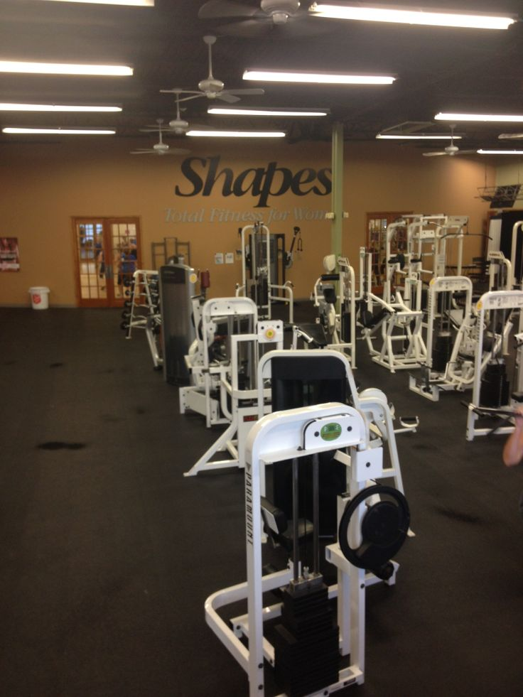 7 Best Shapes Fitness West Bradenton Images On Pinterest Gymnastics Shapes And Exercise Workouts