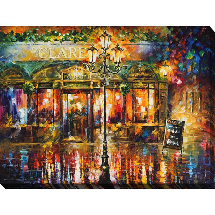 This giclee fine art is printed onto artist grade canvas using 12 color archival