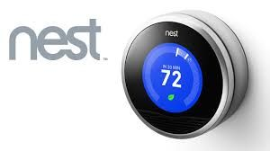 nest thermostat - Google Search