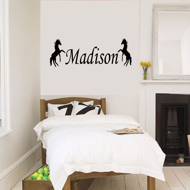 Best Wallart Stickers Decal Stencil Mural For Wall Images On - Personalized custom vinyl wall decals for nurserypersonalized wall decals for kids rooms wall art personalized