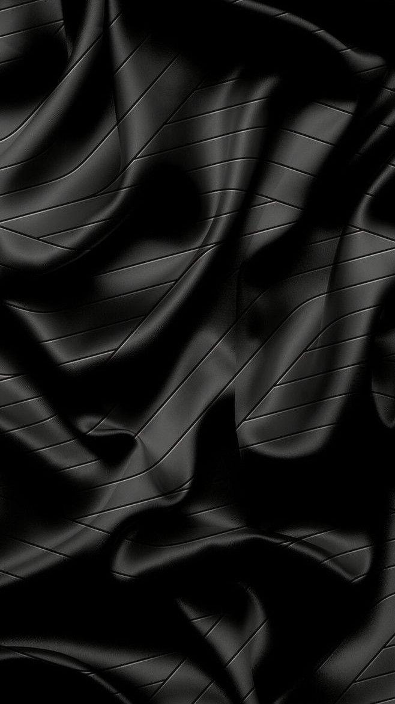 black silkie - 640×960