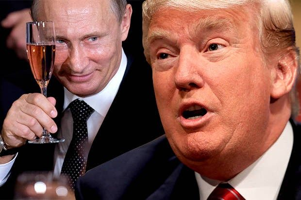 US President Donald Trump will meet Russian leader Vladimir Putin for the first time Fridayin Hamburg Germany venue of theG20 summit. And it appears the meeting is on Putins terms.  According to reports the scope of the meeting is raising concerns among experts as Trump will only be joined by Secretary of State Rex Tillerson and a translator to face the man whose country was believed to have influenced Trumps election last November.  Former US ambassador to Russia Michael McFaul expressed…